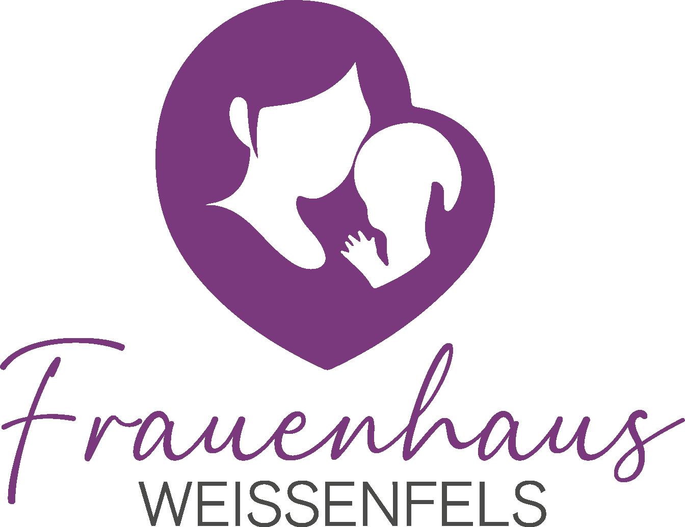FRAUENHAUS Weißenfels